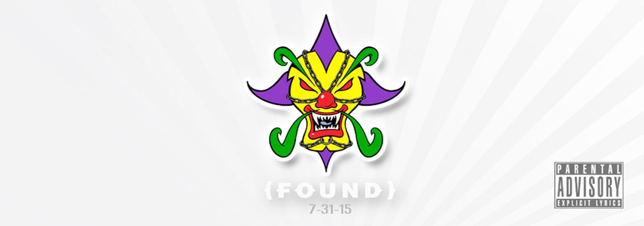 ICP Found Web Banner